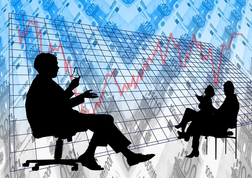 Jak analyzovat finanční výkazy